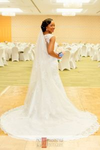 Bridal Portraits - Picture by Juanistyle Photography - P-023.jpg