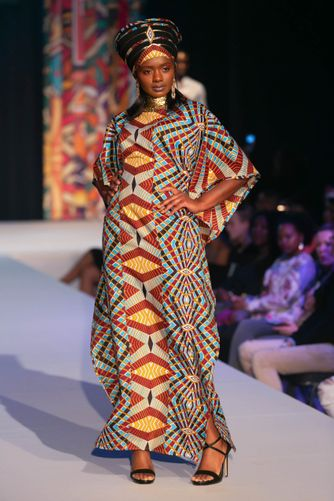 Black Fashion Week 2019  by Juanistyle Photography-0005.jpg