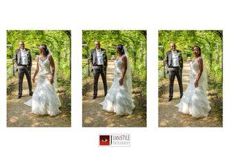 Weddings- Bridal Portraits-0001.JPG