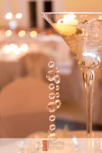 Wedding Details - Picture by Juanistyle Photography - P-004.jpg