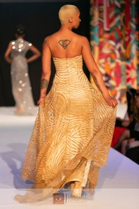 Black Fashion Week Web - P-0044.JPG