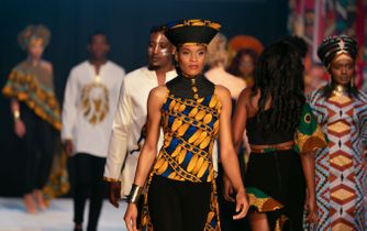 Black Fashion Week 2019  by Juanistyle Photography-0015.jpg