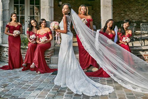 Weddings Spark-0481.jpg