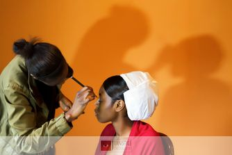 Weddings-Ready Ready by Juanistyle Photography-L-0001.JPG
