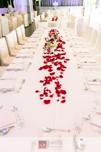 Weddings- Decoration-0005.JPG