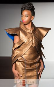 Ethno Tendance Fashion Week Brussels - Picture by Juanistyle Photography- P-002.jpg