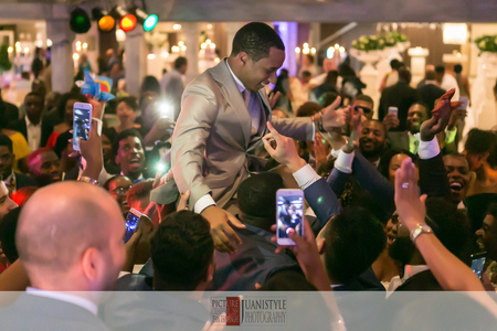 Wedding Pictures 2017 by Juanistyle Photography Landscape-0043.jpg