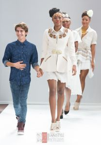 Ethno Tendance Fashion Week Brussels - Picture by Juanistyle Photography- P-025.jpg