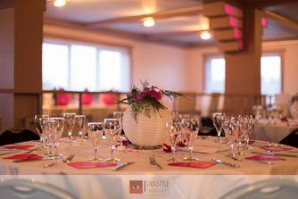 Weddings- Decoration-L-0007.JPG