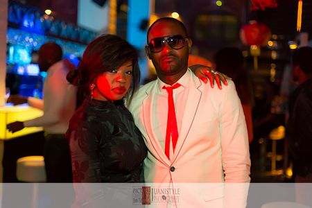 Party Picture by Juanistyle Photography - L-016.jpg