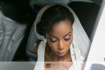 Weddings-Ceremony by Juanistyle Photography-L-0026.JPG