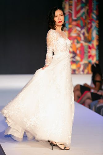 Black Fashion Week 2019  by Juanistyle Photography-0027.jpg