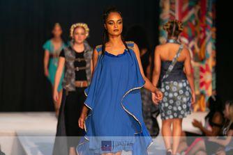Black Fashion Week Web - L-0002.JPG