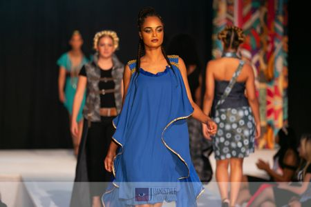 Black Fashion Week Web - L-0002.JPG