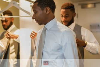 Weddings-Ready Ready by Juanistyle Photography-L-0014.JPG