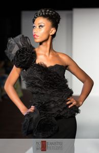 Ethno Tendance Fashion Week Brussels - Picture by Juanistyle Photography- P-012.jpg