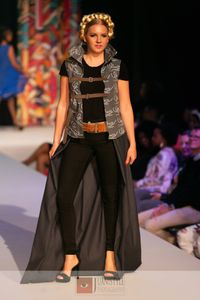 Black Fashion Week Web - P-0018.JPG