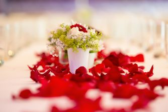 Decoration Wedding Pictures  by Juanistyle Photography-0030.jpg
