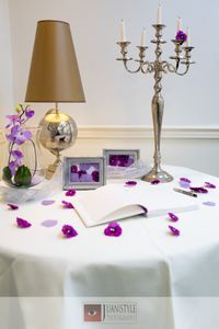 Weddings- Decoration-0002.JPG