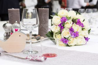 Decoration Wedding Pictures  by Juanistyle Photography-0026.jpg