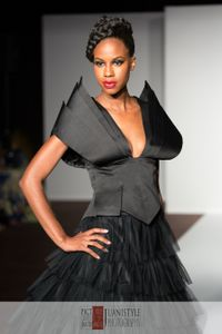 Ethno Tendance Fashion Week Brussels - Picture by Juanistyle Photography- P-004.jpg