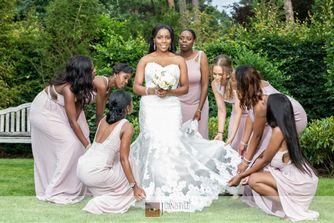 Weddings- Bridal Portraits-L-0021.JPG