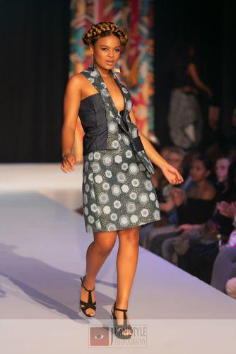 Black Fashion Week Web - P-0016.JPG