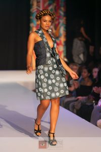 Black Fashion Week Web - P-0016.JPG