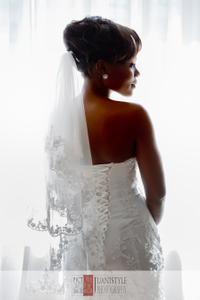 Bridal Portrait - Picture by Juanistyle Photography - P-001.jpg