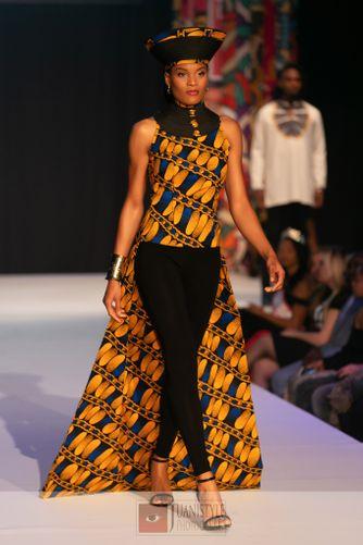 Black Fashion Week Web - P-0010.JPG