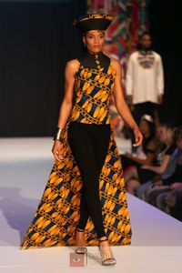 Black Fashion Week Web - P-0010.JPG