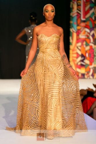 Black Fashion Week Web - P-0043.JPG