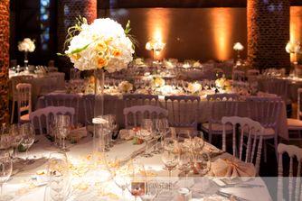 Weddings- Decoration-L-0018.JPG