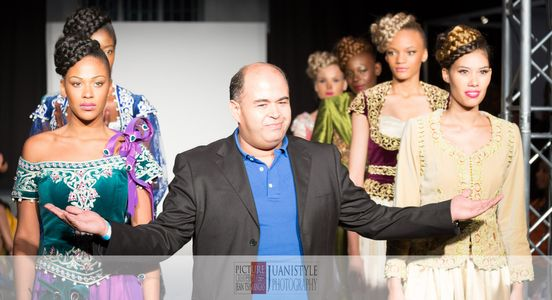 Ethno Tendance Fashion Week Brussels - Picture by Juanistyle Photography- L-003.jpg