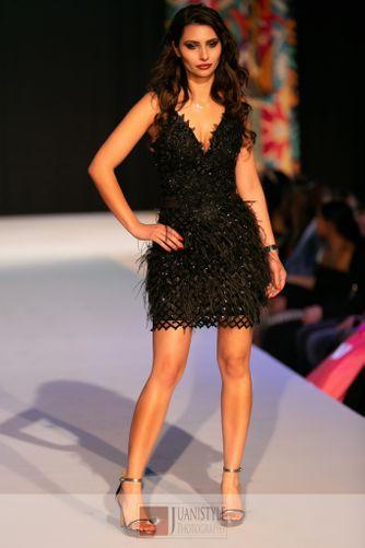 Black Fashion Week Web - P-0035.JPG