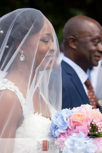 Wedding Ceremony - Picture by Juanistyle Photography - P-005.jpg