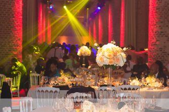 Weddings- Decoration-L-0020.JPG