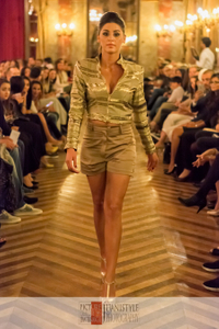 Bader Couture Fashion Show - Picture by Juanistyle Photography- P-017.jpg