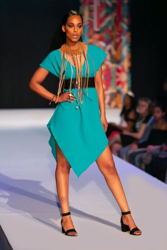 Black Fashion Week 2019  by Juanistyle Photography-0020.jpg