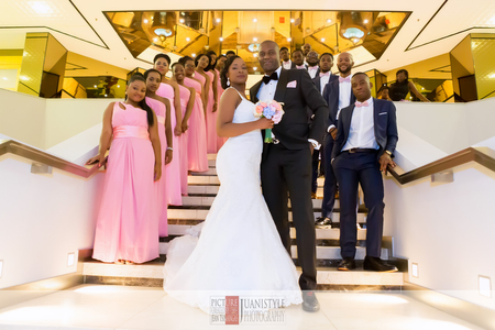 Wedding Party - Picture by Juanistyle Photography - L-022.jpg