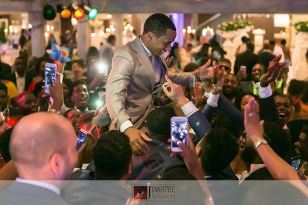 Weddings- Wedding Party L-0012.JPG
