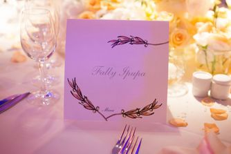 Decoration Wedding Pictures  by Juanistyle Photography-0023.jpg