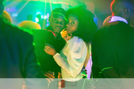 Party Picture by Juanistyle Photography - L-023.jpg