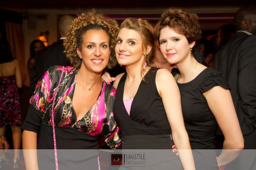 Party Pictures-L-0004.JPG