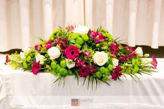 Weddings- Decoration-L-0012.JPG