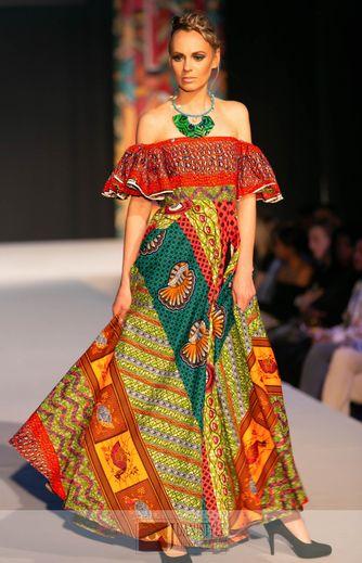 Black Fashion Week Web - P-0029.JPG