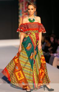 Black Fashion Week Web - P-0029.JPG