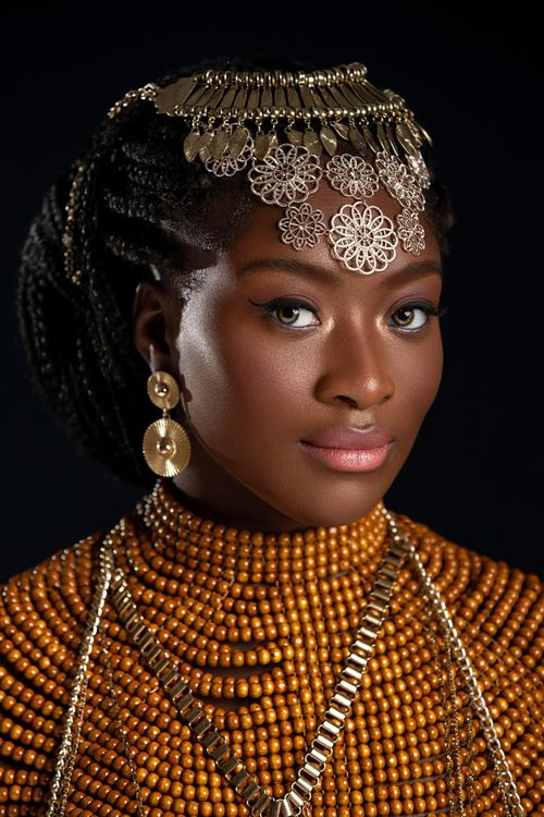 Miss Africa Belgium 2020 Pictures  by Juanistyle Photography-0004.jpg