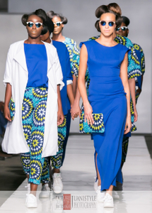 Ethno Tendance Fashion Week Brussels - Picture by Juanistyle Photography- P-053.jpg