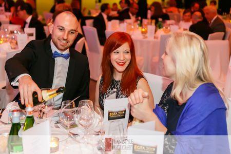 European Travel Group Awards 2017 - L-109.jpg